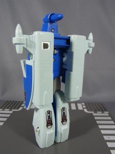 TF G1 D-71 スカージ014