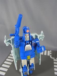 TF G1 D-71 スカージ020