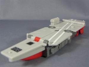 TF G1 C-85 ブロードサイド004