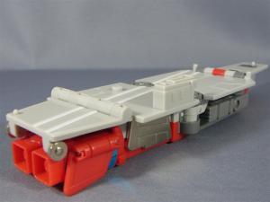 TF G1 C-85 ブロードサイド005