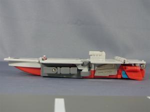 TF G1 C-85 ブロードサイド006