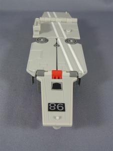 TF G1 C-85 ブロードサイド007