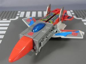 TF G1 C-85 ブロードサイド010