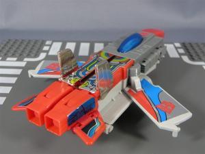 TF G1 C-85 ブロードサイド011