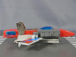 TF G1 C-85 ブロードサイド012