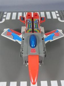 TF G1 C-85 ブロードサイド013
