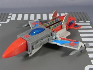 TF G1 C-85 ブロードサイド015