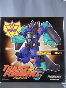 TCC G2 RAMJET002