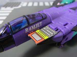 TCC G2 RAMJET007