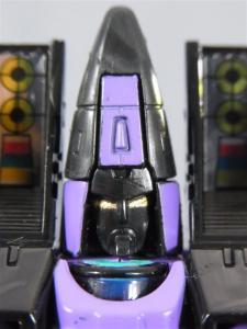 TCC G2 RAMJET013