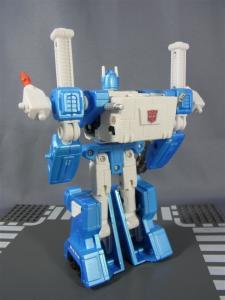 TITANIUM ULTRA MAGNUS002