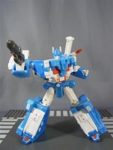 TITANIUM ULTRA MAGNUS006