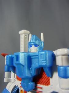 TITANIUM ULTRA MAGNUS010