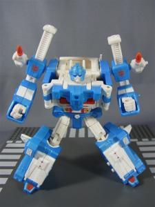TITANIUM ULTRA MAGNUS015