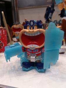 東京おもちゃショー2012 業者日 タカラトミー019