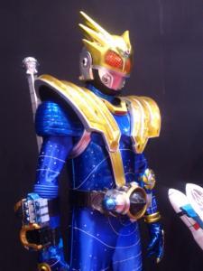 東京おもちゃショー2012 業者日 バンダイ004