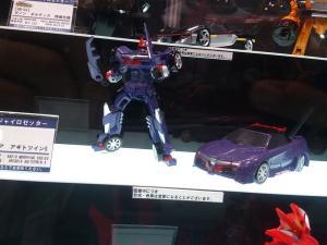 東京おもちゃショー2012 業者日 バンダイ012