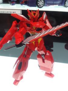 東京おもちゃショー2012 業者日 バンダイ015
