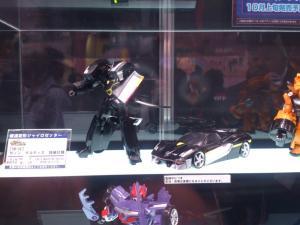 東京おもちゃショー2012 業者日 バンダイ017