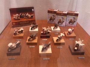 東京おもちゃショー2012 業者日 バンダイ027