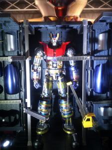 東京おもちゃショー2012 業者日 バンダイ029