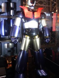 東京おもちゃショー2012 業者日 バンダイ030