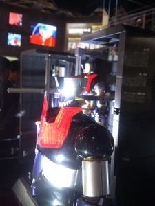 東京おもちゃショー2012 業者日 バンダイ031