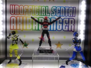 東京おもちゃショー2012 業者日 バンダイ035