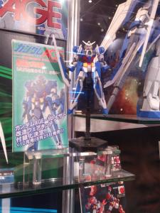 東京おもちゃショー2012 業者日 バンダイ037