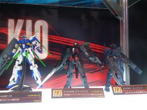 東京おもちゃショー2012 業者日 バンダイ038