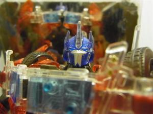 東京おもちゃショー販売品プレビュー002
