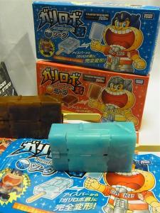 東京おもちゃショー販売品プレビュー006