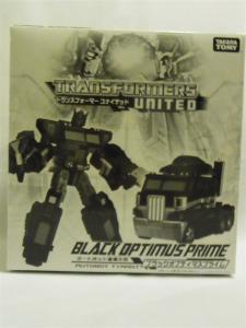 東京おもちゃショー限定 ブラックオプティマスプライム(プレ)001