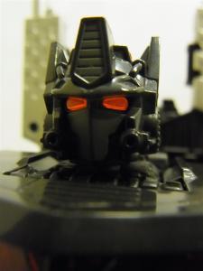 東京おもちゃショー限定 ブラックオプティマスプライム(プレ)008