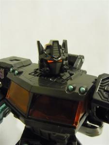 東京おもちゃショー限定 ブラックオプティマスプライム(プレ)019