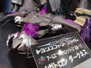 東京おもちゃショー2012 一般日 タカラトミーブース015