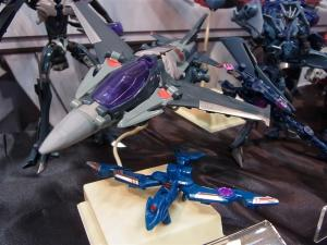東京おもちゃショー2012 一般日 タカラトミーブース021