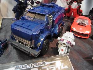 東京おもちゃショー2012 一般日 タカラトミーブース023