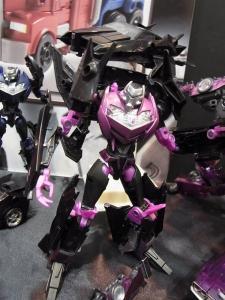 東京おもちゃショー2012 一般日 タカラトミーブース028