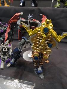 東京おもちゃショー2012 一般日 タカラトミーブース036
