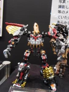 東京おもちゃショー2012 一般日 タカラトミーブース040