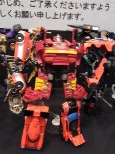 東京おもちゃショー2012 一般日 タカラトミーブース041