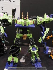 東京おもちゃショー2012 一般日 タカラトミーブース042
