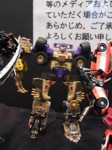 東京おもちゃショー2012 一般日 タカラトミーブース044