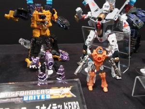 東京おもちゃショー2012 一般日 タカラトミーブース045