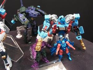 東京おもちゃショー2012 一般日 タカラトミーブース046