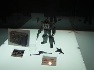 東京おもちゃショー2012 一般日 タカラトミーブース051