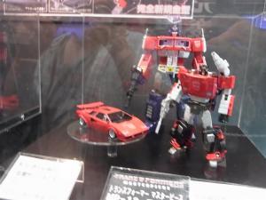 東京おもちゃショー2012 一般日 タカラトミーブース053