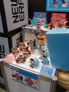 東京おもちゃショー2012 一般日 タカラトミーブース056