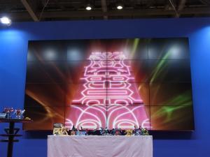 東京おもちゃショー2012 トランスフォーマーイベント013